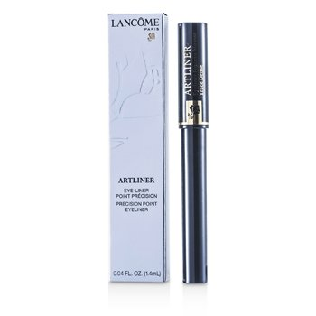 Lancome Artliner - #400 Azure (Made in USA)  1.4ml/0.04oz