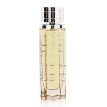 Mont Blanc Legend Pour Femme Eau De Parfum Spray  50ml/1.7oz