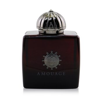 Amouage Lyric Eau De Parfum Spray  100ml/3.4oz