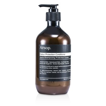 Aesop Colour Protection Балсам  500ml/17.1oz