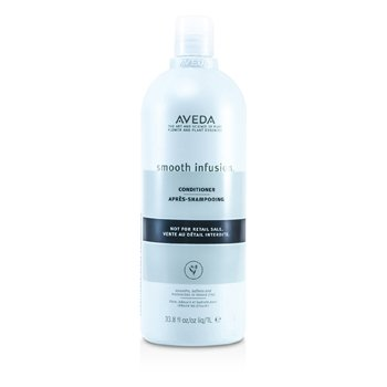 Aveda Smooth Infusion Μαλακτική (Προϊόν Κομμωτηρίου)  1000ml/33.8oz