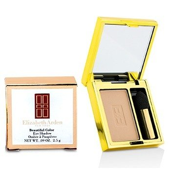 Elizabeth Arden Beautiful Color ظلال عيون - رقم 02 رملي  2.5g/0.09oz