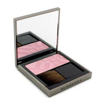 Burberry Light Glow Natural Blush - # No. 04 Peony Blush  7g/0.24oz