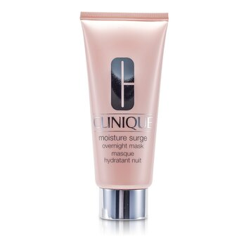 Clinique Moisture Surge Overnight Masker  100ml/3.4oz