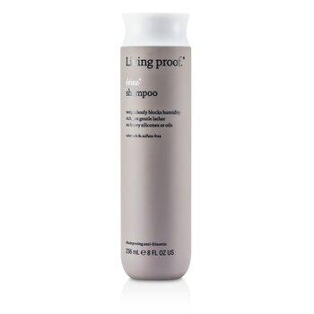 Living Proof Šampon proti zvlnění a krepatění Frizz Shampoo  236ml/8oz