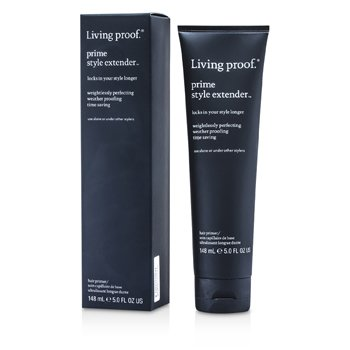 Living Proof Style Lab Prime Style Extender  148ml/5oz