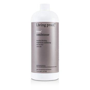 Living Proof No Frizz Conditioner (Salon Product)  1000ml/32oz