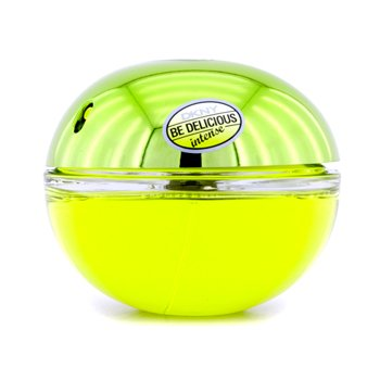 DKNY Be Delicious Eau So Intense Eau De Parfum Spray  100ml/3.4oz