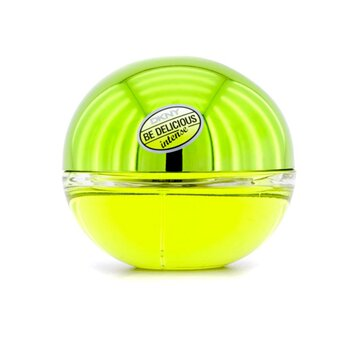 DKNY Be Delicious Eau So Intense Eau De Parfum Spray  30ml/1oz