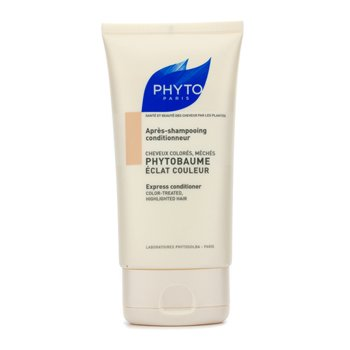 Phyto PhytoBaume Color Protect Express Conditioner (za obojenu, kosu s pramenovima)  150ml/5oz