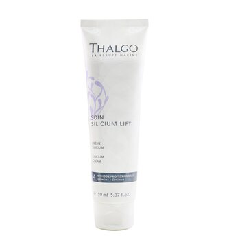 Thalgo Silicium Cream Wrinkle Correction - Lifting Effect (Salon Size)  150ml/5.07oz