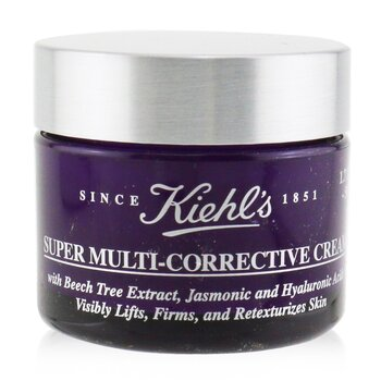 Kiehl's Super Multi-Corrective Cream  50ml/1.7oz