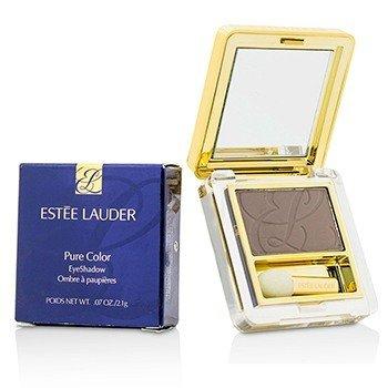 Estée Lauder Sombra New Pure Color EyeShadow - # 12 Wild Truffle (Matte)  2.1g/0.07oz