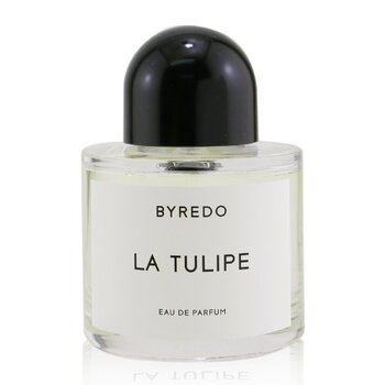 Byredo La Tulipe Apă de Parfum Spray  100ml/3.4oz