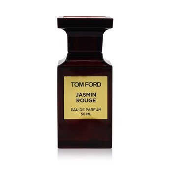 Tom Ford Private Blend Jasmin Rouge Eau De Parfum Vap.  50ml/1.7oz