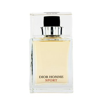 Christian Dior Dior Homme Sport  Loci�n After Shave (Versi�n Nueva)  100ml/3.4oz