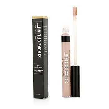 BareMinerals Stroke Of Light Eye Brightener - Luminous 1  5.5ml/0.18oz