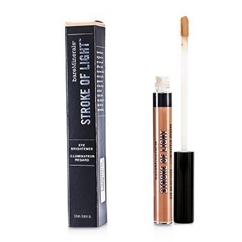 BareMinerals Stroke Of Light Iluminador Ojos - Luminous 3  5.5ml/0.18oz