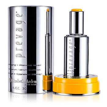 Prevage Anti-Aging Intensive Repair Daily Serum  30ml1oz