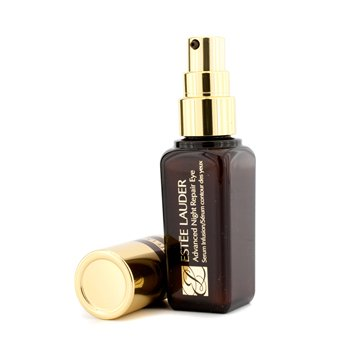 Estée Lauder Serum New Advanced Night Repair Eye Serum Infusion (For All Skintypes)  15ml/0.5oz