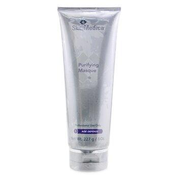 Skin Medica Máscara Purificadora (Tamaño Salón) (Tubo)  227g/8oz