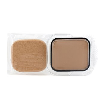 Shiseido Pó base Sheer Matifying Compact s/ óleo SPF22 (Refil) - # WB40 Natural Fair Warm Beige  9.8g/0.34oz