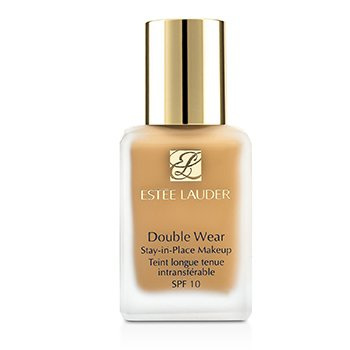 Estee Lauder Double Wear Stay In Place Maquillaje SPF 10 - No. 98 Spiced Sand (4N2)  30ml/1oz