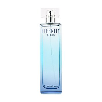 Calvin Klein Eternity Aqua Minyak Wangi Spray  50ml/1.7oz