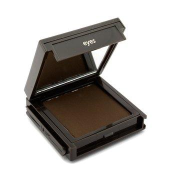 Jouer Powder Eyeshadow - # Cappuccino  2.2g/0.077oz