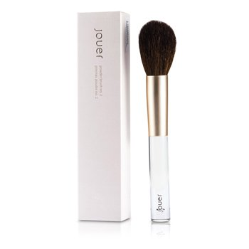Jouer Powder Brush - No. 2