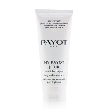 Payot Creme My Payot Jour (Tamanho profissional)  100ml/3.3oz