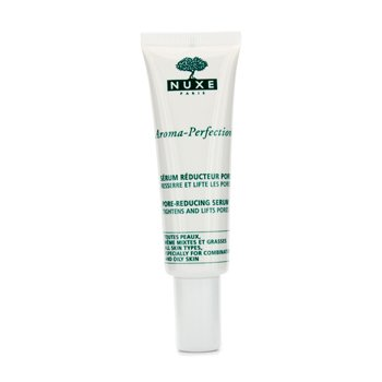 Nuxe Aroma Serum Poro reductor perfeccionador  30ml/1oz