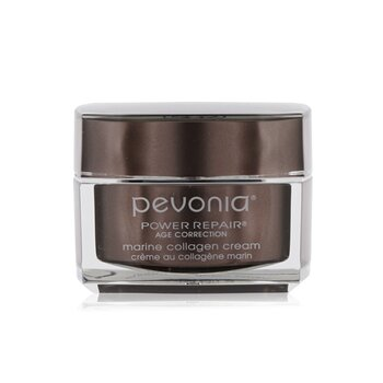 Pevonia Botanica Power Repair Age Correction Crema de Colágeno Marino  50ml/1.7oz