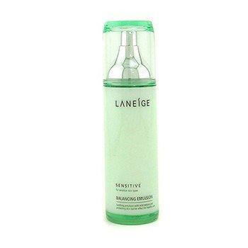 Laneige Balancing Emulsion - Sensitive (Manufacture Date: 06/2014)  120ml/4oz