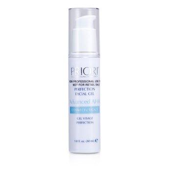 Priori Advanced AHA Gel Perfeccionante Facial ( Producto Salón)  30ml/1oz