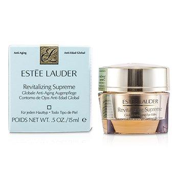 Estee Lauder Revitalizing Supreme Bálsamo Antienvejecimiento Ojos  15ml/0.5oz
