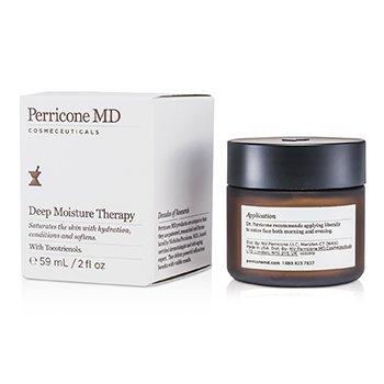 Perricone MD Terapia Hidrataci�n Profunda  59ml/2oz