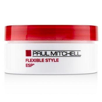Paul Mitchell Flexible Style ESP Elastic Shaping Paste  50g/1.8oz