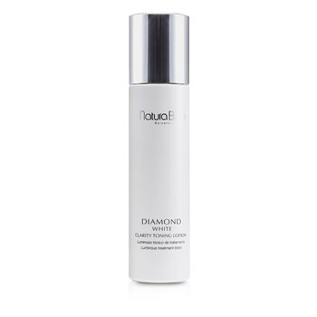 Natura Bisse Diamond White T�nico Blanqueador  200ml/7oz