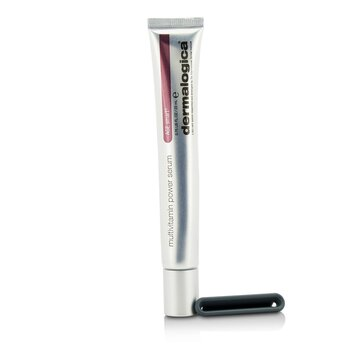 Dermalogica Serum Poder Multivitaminas  22ml/0.75oz