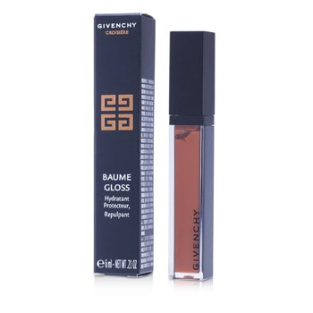 Givenchy Bálsamo Labial - # 1 Natural Croisiere  6ml/0.21oz