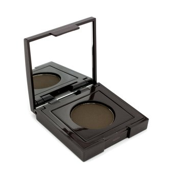 Laura Mercier Tightline Cake Delineador Ojos - # Ground Espresso  1.4g/0.05oz