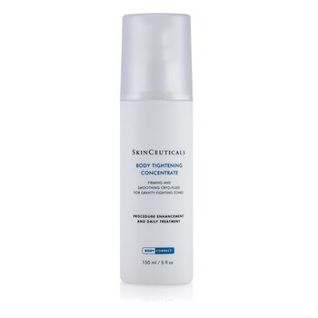 Skin Ceuticals Body Tightening Concentrate  150ml/5oz