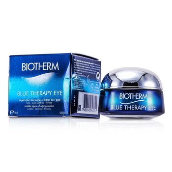 Biotherm Blue Therapy Crema Ojos  15ml/0.5oz