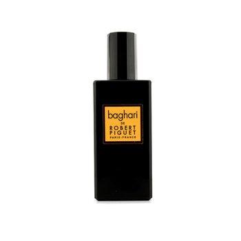 Robert Piguet Baghari Eau De Parfum Vap.  100ml/3.4oz