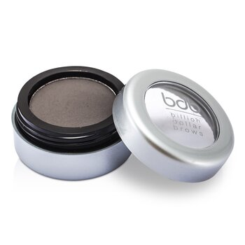 Billion Dollar Brows Polvos Cejas - Raven  2g/0.07oz