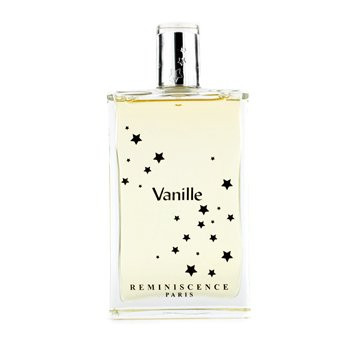 Reminiscence Vanille Agua de Colonia Vaporizador  100ml/3.4oz