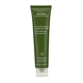 Aveda Tourmaline Charged Radiant Skin Afinador  100ml/3.4oz
