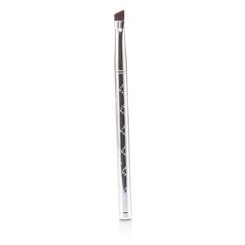 By Terry Eyeliner Brush - Angled 2