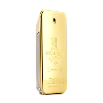 Paco Rabanne One Million Intense Eau De Toilette Spray  100ml/3.4oz